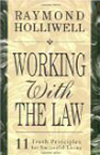 WorkingWithTheLaw